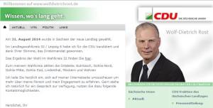 Internetseite_WDR_klein