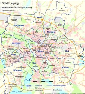 Leipzig_KGG_Hintergrund_hoch